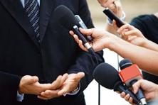 Journalism is losing its charm. Photo: Thinkstock